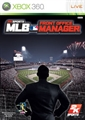 MLB Front Office Mgr