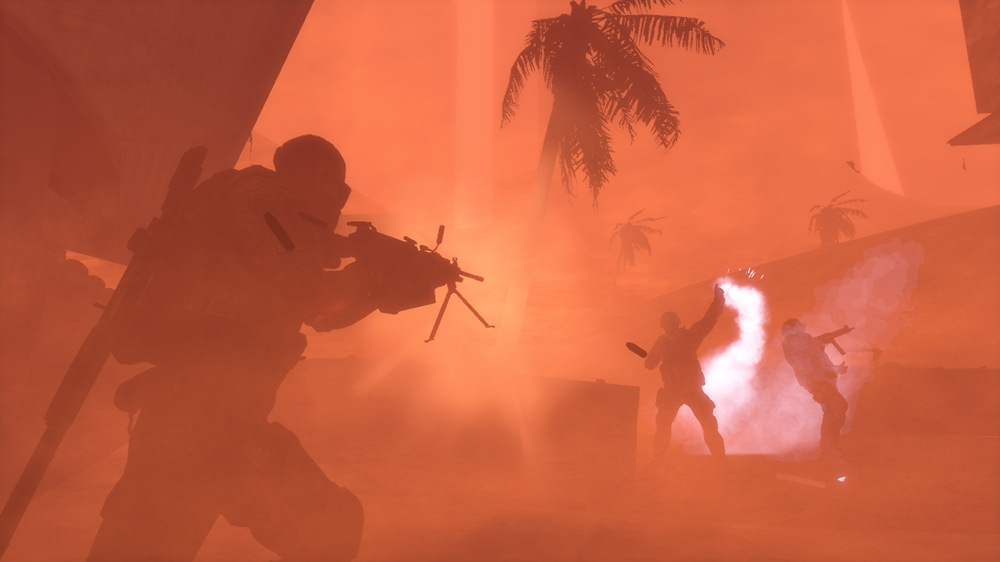 Image de Spec Ops: The Line