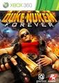Imágenes de jugador de Duke Nukem