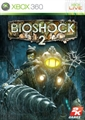 BioShock 2 Launch Trailer HD