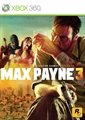 Tema premium de Max Payne 3 