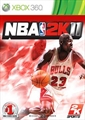 NBA 2K11