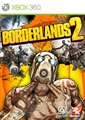 Tráiler Borderlands 2 Pase temporada