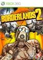http://www.2kgames.jp/borderlands2/