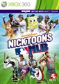 Nicktoons MLB