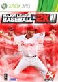 MLB 2K11