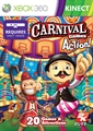 Carnival Games: In Action