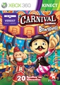 Carnival Games: in beweging