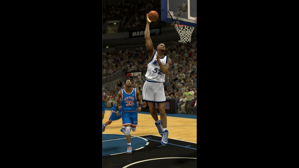 Image from NBA 2