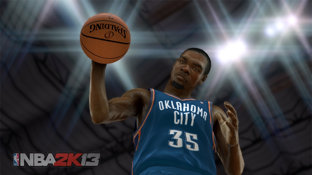 Image from NBA