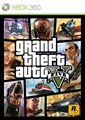 Grand Theft Auto V -premiumtema