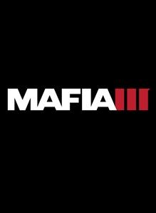 Mafia III (solo contenido del avatar)