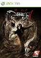The Darkness II 데모
