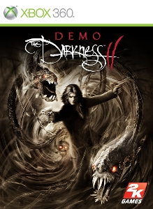 Demo de The Darkness II