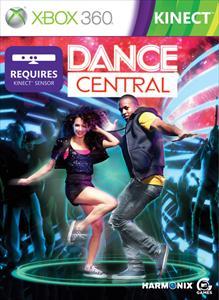 Dance Central™ Demo