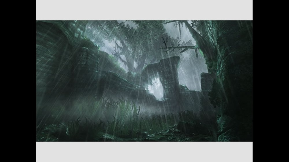 Image from King Kong
