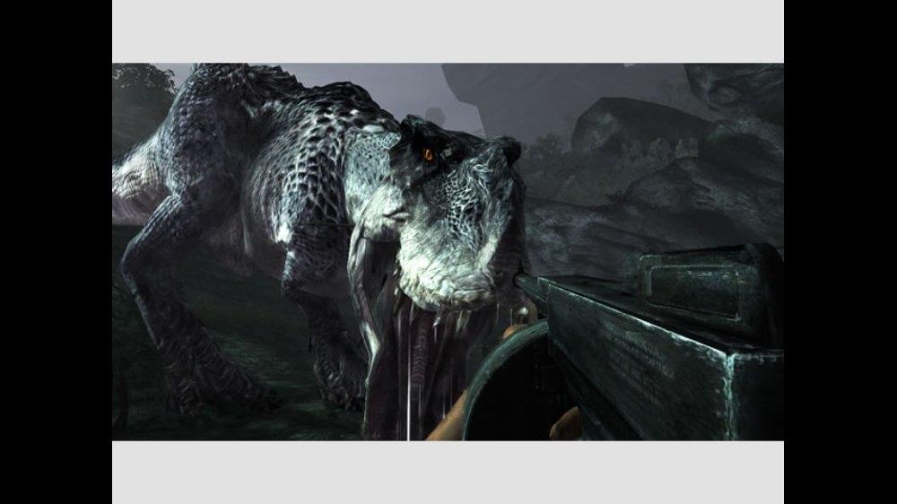 King Kong の画像