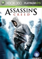 Assassin's Creed Picture Pack #2