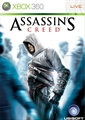 Assassin's Creed Picture Pack #1