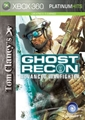 Tom Clancy&#39;s Ghost Recon Advanced Warfighter  Theme