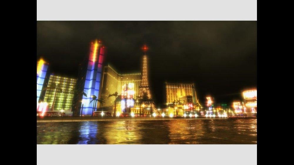 Imagen de TC's RainbowSix Vegas
