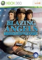 Blazing Angels Demo