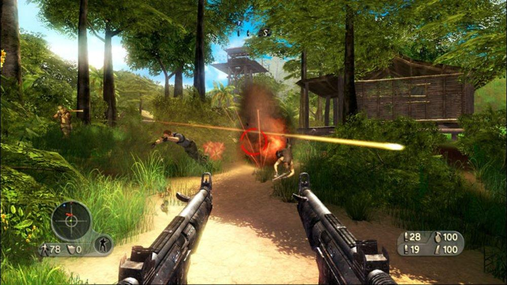 Imagen de FC Instincts Predator