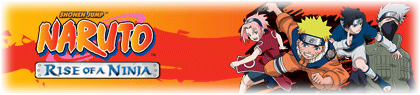 http://download.xbox.com/content/images/66acd000-77fe-1000-9115-d802555307e5/1033/banner.png