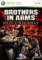 Brothers In Arms Hell's Highway Picture Pack 1