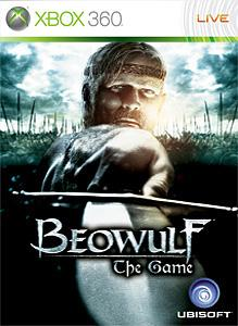 Beowulf:The Game Trailer (HD)
