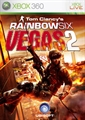 Rainbow Six® Vegas 2 Deluxe Picture Pack