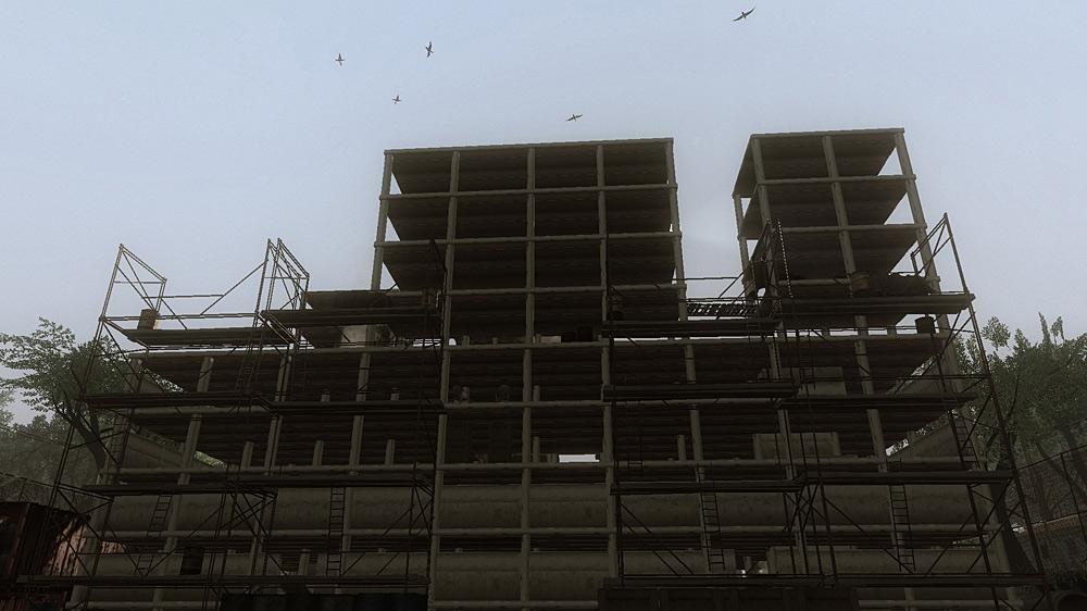 Bild von Far Cry® 2