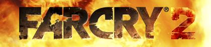 Far Cry® 2