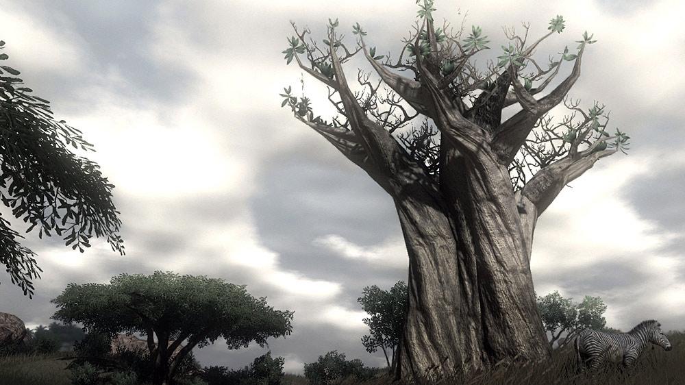 Imagen de Far Cry® 2