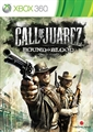 Call of Juarez: BiB