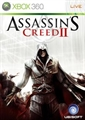 Assassin&#39;s Creed II