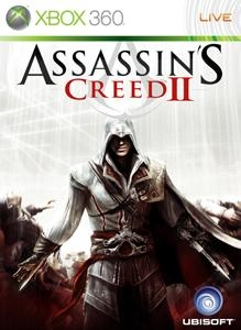Assassin's Creed 2 - Tema Premium 1