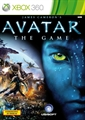 James Cameron's Avatar : The Game Reveal Trailer