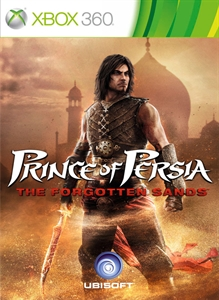 Prince of Persia : The Forgotten Sands™ Sand Army Trailer (HD)