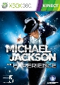Michael Jackson The Experience Premium Theme