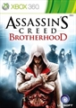 Assassin&#39;s Creed Brotherhood Premium Theme