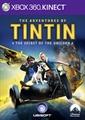 Tintinova Dobrodruztivi - HRA