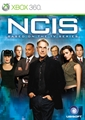 NCIS: le jeu vido