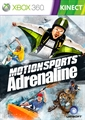 MotionSports: Adrenaline - Trailer