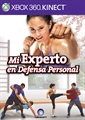 Mi Experto en Defensa Personal