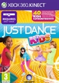 Just Dance Kids