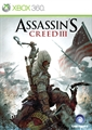 Assassin&#39;s Creed 3 Theme 