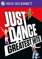 Just Dance Greatest Hits Kinect Trailer
