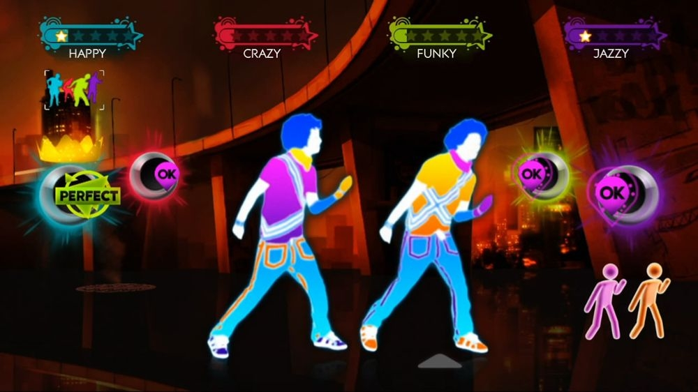 Image de Just Dance Greatest Hits