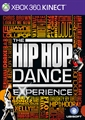 Hip-Hop Dance Experience